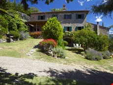 Photo of Tuscany Villa Near Florence