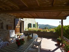 Photo 2 of Tuscany Villa Near Florence