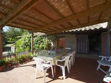 Photo 1 of Reviews of Tuscany Villa Near Florence