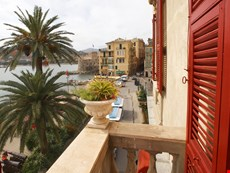 Photo 2 of Reviews of Italian Riviera Villa Rental in Rapallo