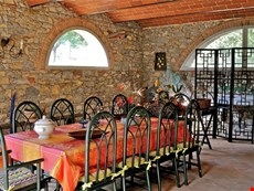Photo 2 of Chianti Tuscany Villa Rental, Near Siena