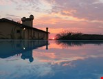 Photo of Farmhouse Rental Near Certaldo, Tuscany