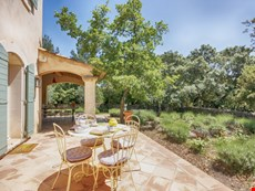 Photo 2 of Family-Friendly Villa Near Isle-sur-la-Sorgue in Provence