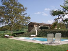 Photo 1 of Countryside Villa and Guest House Surrounded by Olive Orchards and Vineyards