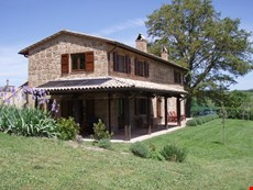 Photo 2 of Countryside Villa and Guest House Surrounded by Olive Orchards and Vineyards
