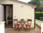Photo of Farmhouse Accommodation in Tuscany