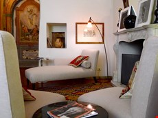Photo 2 of Reviews of Self Catering Apartment in Tuscany