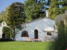 Photo 2 of Lovely Small Villa on the Shore of Lake Maggiore