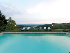 Photo 2 of Tuscany Villa to Rent