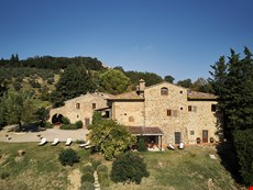Photo of Tuscany Villa to Rent