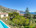 Photo of French Riviera Luxury Villa for Rent Near Beaulieu-sur-Mer