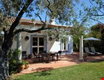 Photo of Andalusia Villa for Rent