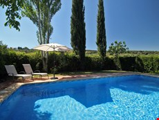 Photo 2 of Andalusia Villa for Rent