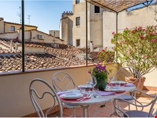 Photo 1 of Reviews of Charming Apartment Florence