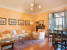 Photo 2 of Reviews of Charming Apartment Florence