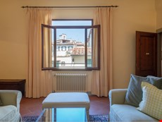 Photo 2 of Apartment Florence Holiday