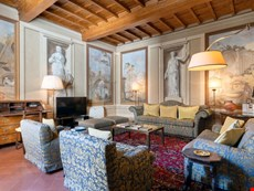 Photo 2 of Reviews of Exclusive Accommodation Florence