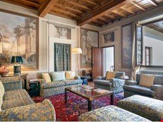Photo 1 of Reviews of Exclusive Accommodation Florence