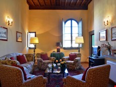Photo of Florence Vacation Accommodation