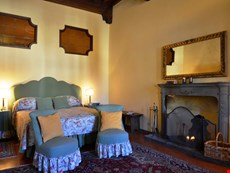 Photo 2 of Florence Vacation Accommodation