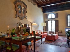 Photo of Great Accommodation in Florence