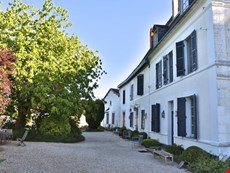 Photo 1 of Lovingly Restored France Villa in Aquitaine