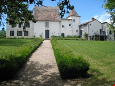 Photo 2 of Dordogne Chateau for Rent