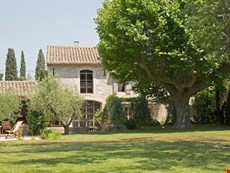 Photo 1 of Luxury Provence Villa Close to St Remy