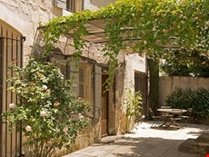 Photo 2 of Luxury Provence Villa Close to St Remy