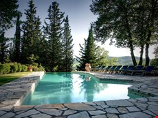 Photo 2 of Reviews of Luxury Chianti Villa on a Wine Estate