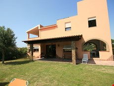 Photo 2 of Sardinian Villa with Private Pool