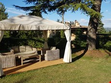 Photo 2 of Reviews of Tuscany Villa Rental in Chianti