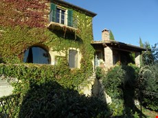 Photo 1 of Tuscany Villa Rental in Chianti