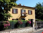 Photo of Villa Rental Walking Distance to Town of Torre Alfina