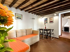 Photo 1 of Chic Apartment in Rome near the Historic Center