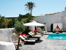 Photo of Aegean Islands Villa Rental with Private Pool