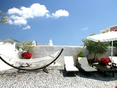 Photo 2 of Aegean Islands Villa Rental with Private Pool
