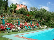Photo 1 of Tuscany Vacation Villa