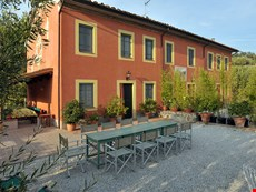 Photo 1 of Reviews of Tuscany Vacation Villa