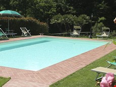 Photo 2 of Reviews of Tuscany Vacation Villa