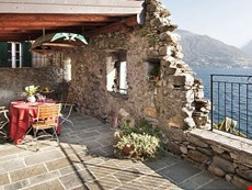 Photo 2 of Villa Rental On Lake Como