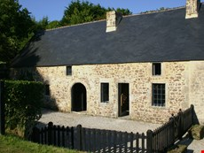 Photo 1 of Reviews of Charming French Country House in Normandy
