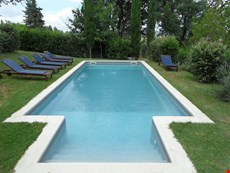 Photo 2 of Reviews of Family-Friendly Villa Rental in Tuscany with Pool