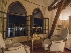 Photo 2 of Stylish Apartment in Venice City