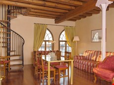 Photo 1 of Stylish Apartment in Venice City