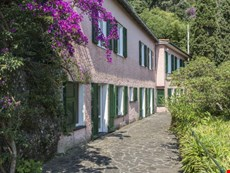 Photo 2 of Reviews of Large Family Villa in Liguria with Stunning Views of the Sea