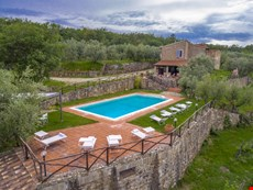 Photo 1 of Reviews of Tuscany Villa with Four Bedrooms all with En Suite Baths