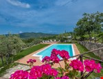 Photo of Tuscany Villa with Four Bedrooms all with En Suite Baths