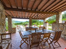 Photo 2 of Tuscany Villa with Four Bedrooms all with En Suite Baths
