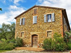 Photo of Holiday Accommodation Umbria